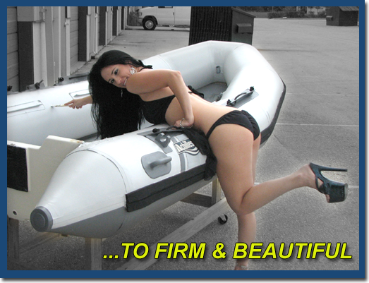 inland marine inflatable boat repair new and beautiful